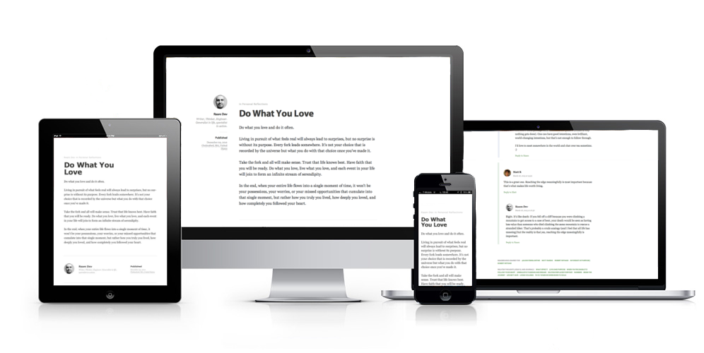 independent-publisher-responsive